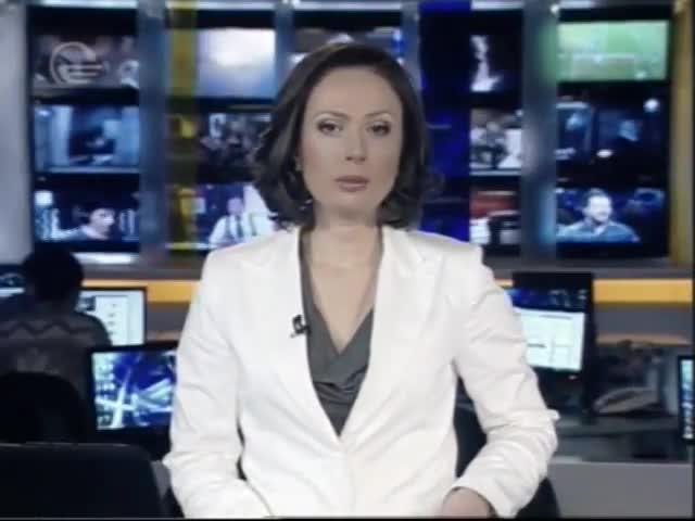 TV Imedi marina ushveridze aluda goglichidze onlain konferentsia 24042013.mp4