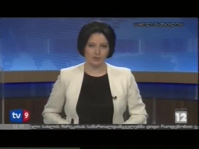 TV 9 Marina Ushveridze Aluda Goglichidze Online conference 24 04 2013.mp4