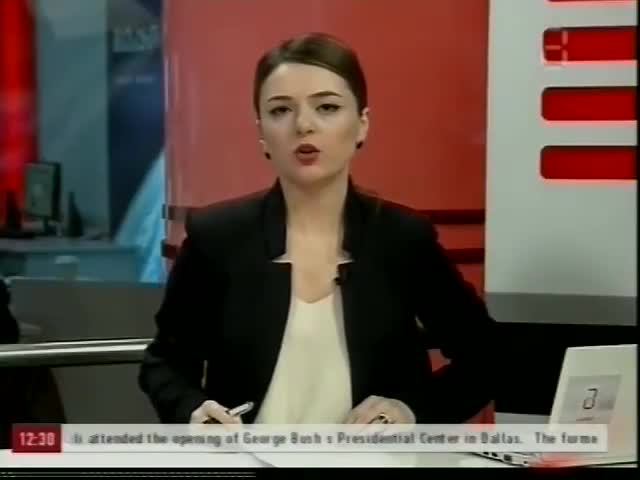 TV Maestro aluda goglichidze onlain konferentsiis stumari 24 04 2013.mp4