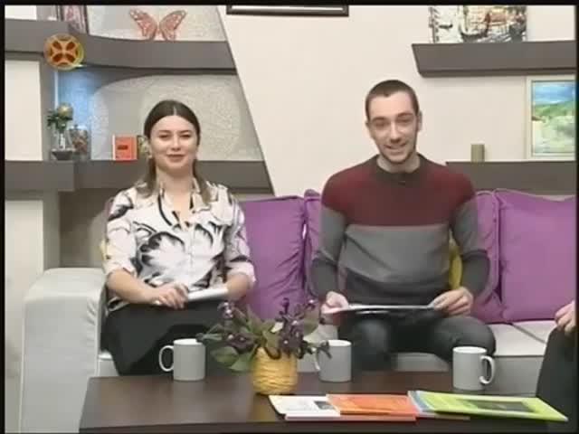 TV Ertsulovneba proeqtebi da initsiativebi 5 02 2015 13 55.mp4