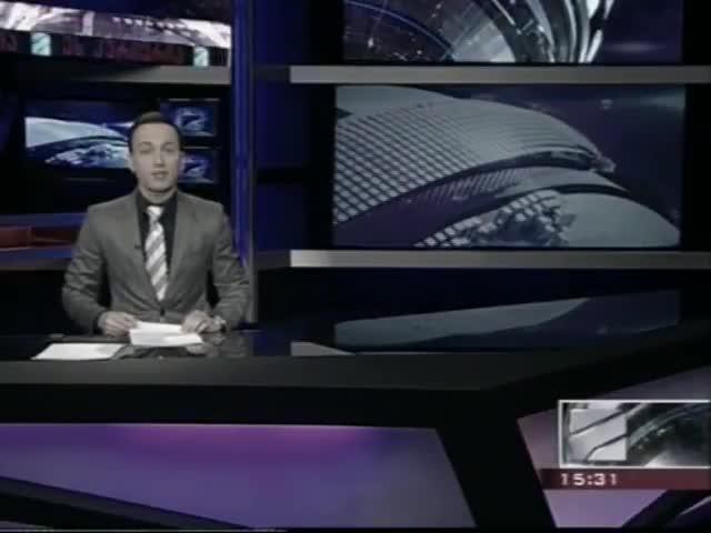 TV Rustavi 2, Marina Ushveridze, Aluda Goglichidze, online conference. 24.04 2013.mp4