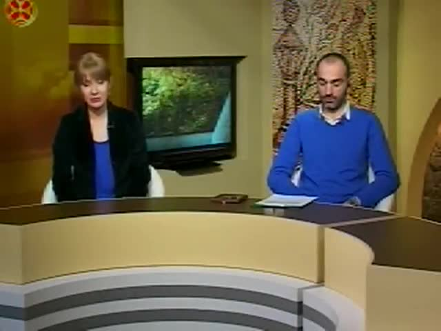 TV Ertsulovneba, information about ACETT program implementation. 12 03 2013.mp4
