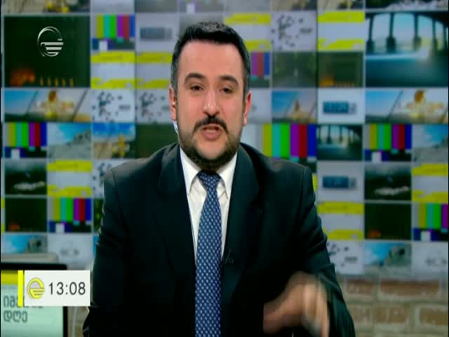 TV  Imedi   critical thinking  11.03.2019.mp4